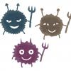 意外な薄毛の要因、澱風(でんぷう)菌の過剰繁殖にご用心