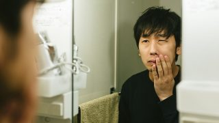 洗顔方法がシミ予防に大事なわけ。正しい洗顔方法ってどうやるの?