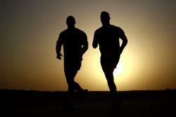 筋トレの効果は筋肉アップだけではない。その効果とは?
