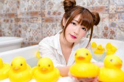 少しの意識で格段に変わるお風呂の 4 つの習慣