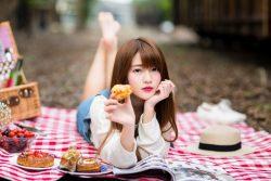 [アンチエイジング] エイジングケアにおすすめの食べ物3選!
