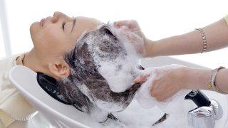 頭皮のシミを取りたい!頭皮にシミができる原因・対策・除去方法について